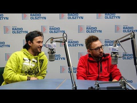 Edyta Geppert w Olsztynie - 19.12.2020 - bilety - Koncertomania