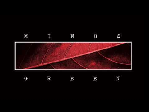 Minus Green - Minus Green [s/t] Mp3