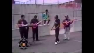 Arevatsag Band - Hoy Nare [1993 Video]