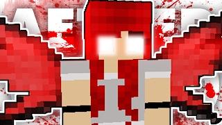 Minecraft Aether World - วิมานมรณะกับภูติลำแสงพิฆาตอันตราย!? (36)