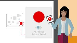 Discover Automated Management with Oracle Management Cloud video thumbnail