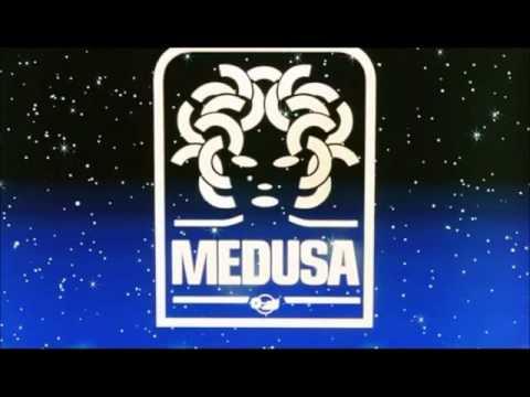 Turner Entertainment Co./Medusa Film/ITC Movie Logos - YouTube
