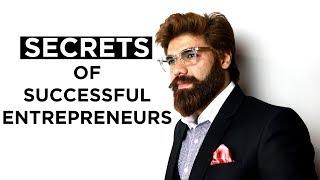Truth behind Motivational Videos or Books - Entrepreneurship