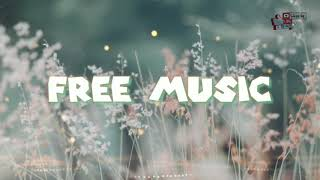 Royalty Free Background Music Free Download | Bensound music for youtube video