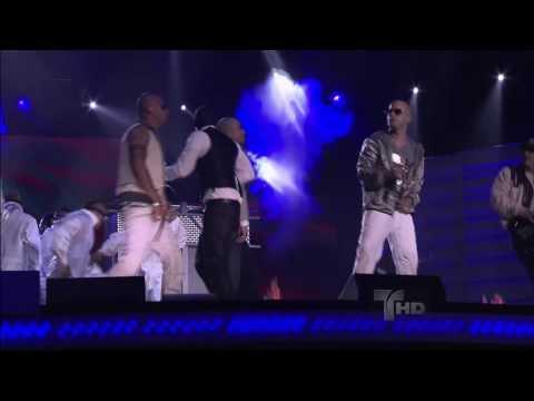 Akon – I Wanna Love You Lyrics | Genius Lyrics