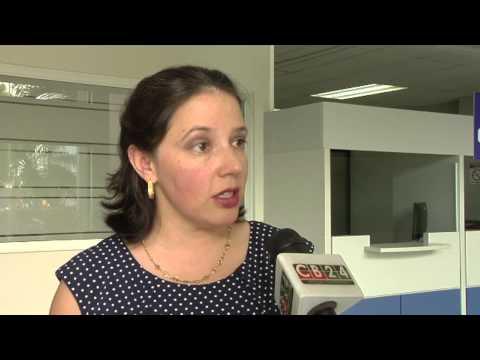 Aumenta la solicitud de visas costarricenses en Nicaragua