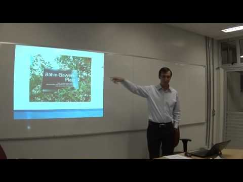 Introdução à Escola Austríaca de Economia: História, Pensadores e Idéias - Daniel Marchi