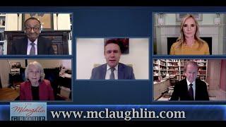 The McLaughlin Group 10/2/20