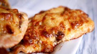 Сочная куриная грудка на сковороде рецепт. Что приготовить из куриной грудки видео