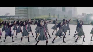 欅坂46 CM 3rdシングル「二人セゾン」 ・・・ 30s、15s . 2016/11/30 発...