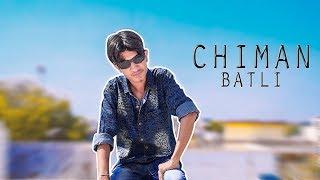 Baixar CHIMAN BATLI PART 1 - Don't Underestimate The Power Of A Desi Boy | Yo Yo Jv