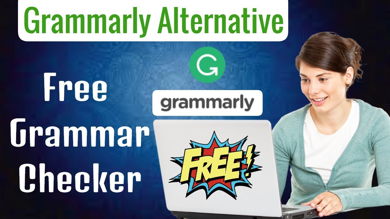 The smart Trick of Grammarly Alternative Reddit That Nobody is Discussing