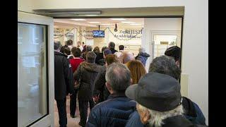 Czy 12 listopada będą otwarte wszystkie przychodnie i apteki? Ministerstwo Zdrowia odpowiada   |Zdro