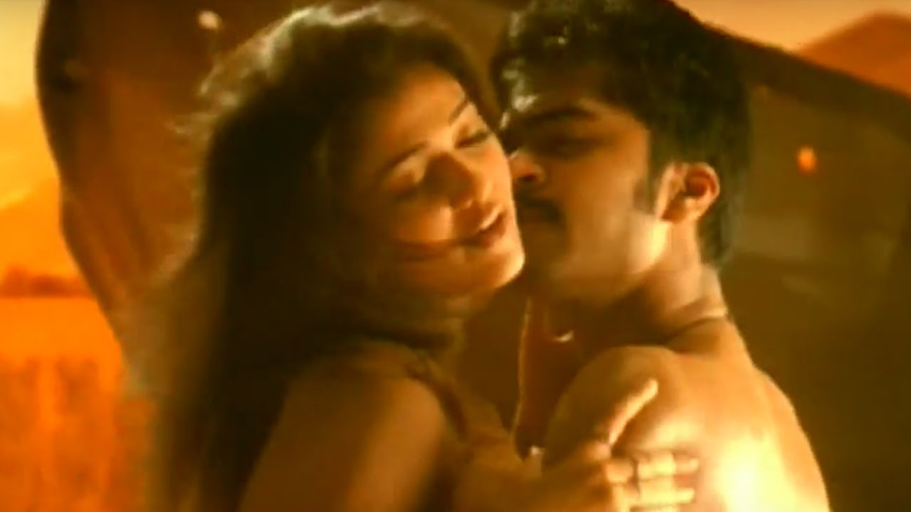 Simbu And Nayanthara Sex And Fuck Photo - Porn Tube-9573
