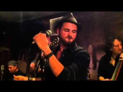 Adan Canto & delCanto Jazz