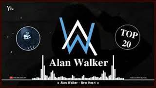 DJ Alan Walker