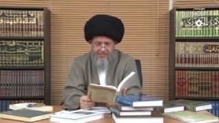 كلامٌ سوف يغير فهمك للآيات المنسوخة   السيد كمال الحيدري