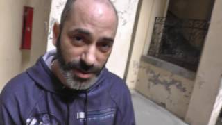 Mango aka Modul a Budapest vinyl  zenei producere