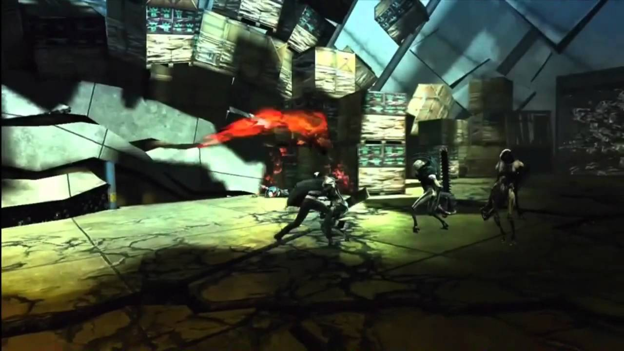 Watch inception 2012 the cry of the abyss video - - - repost 59