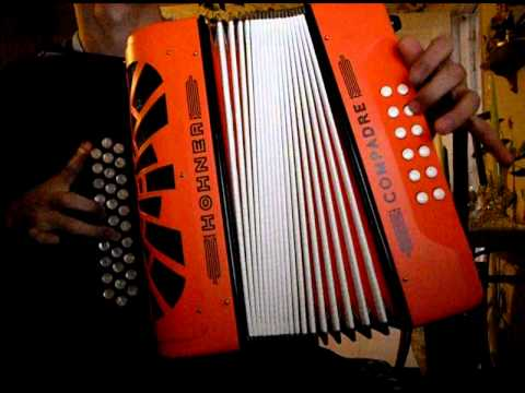 hohner compadre accordion youtube. Black Bedroom Furniture Sets. Home Design Ideas