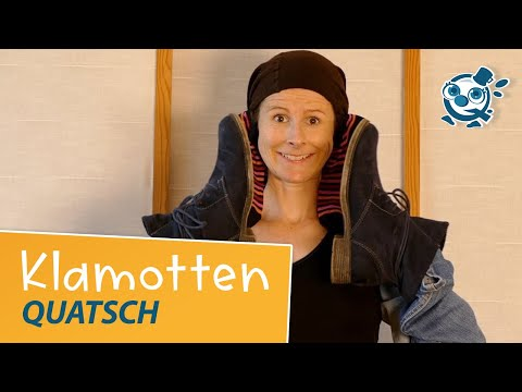 quatschonauti-film---anziehen-mal-anders---video-für-kinder