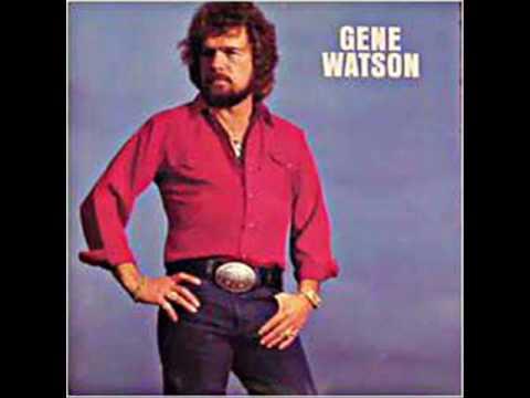 Gene Watson - Carmen