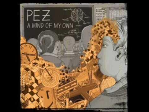 Pez - This Sound