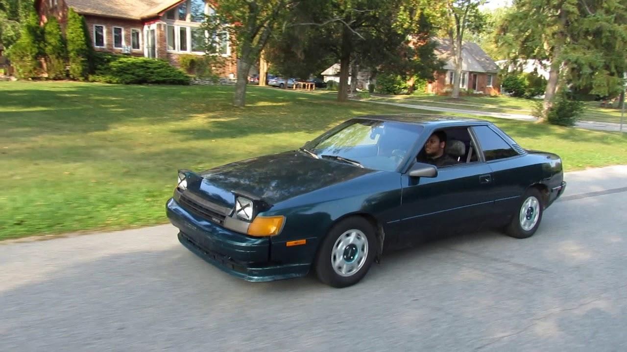 Kelebihan Kekurangan Toyota Celica 1986 Tangguh