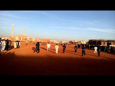 Martial Art #Khartoum Sudan