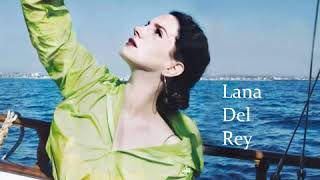 Lana del rey love song cover by guccino ...