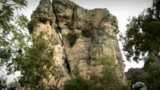 Piripiri 100 anos: conheça os pontos turísticos tradicionais da cidade
