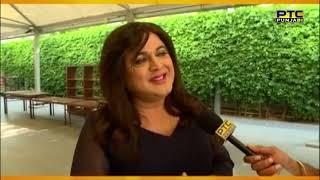 Ali Asgar | Fun Interview | PTC Entertainment Show | PTC Punjabi
