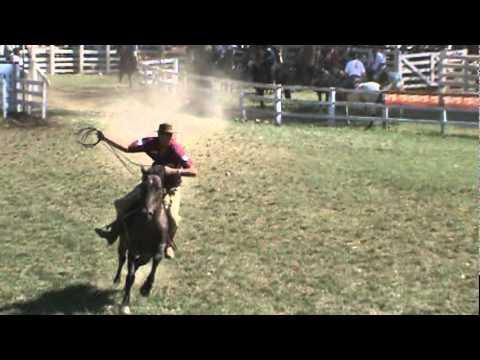XXXVI Rodeio de Taquari -Piq. Cap. Rodrigo-2012-9-M2U01784