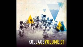 Kollage - Curtain