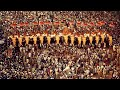 Thrissur Pooram 2018 | An Explosion of Colour and Sound