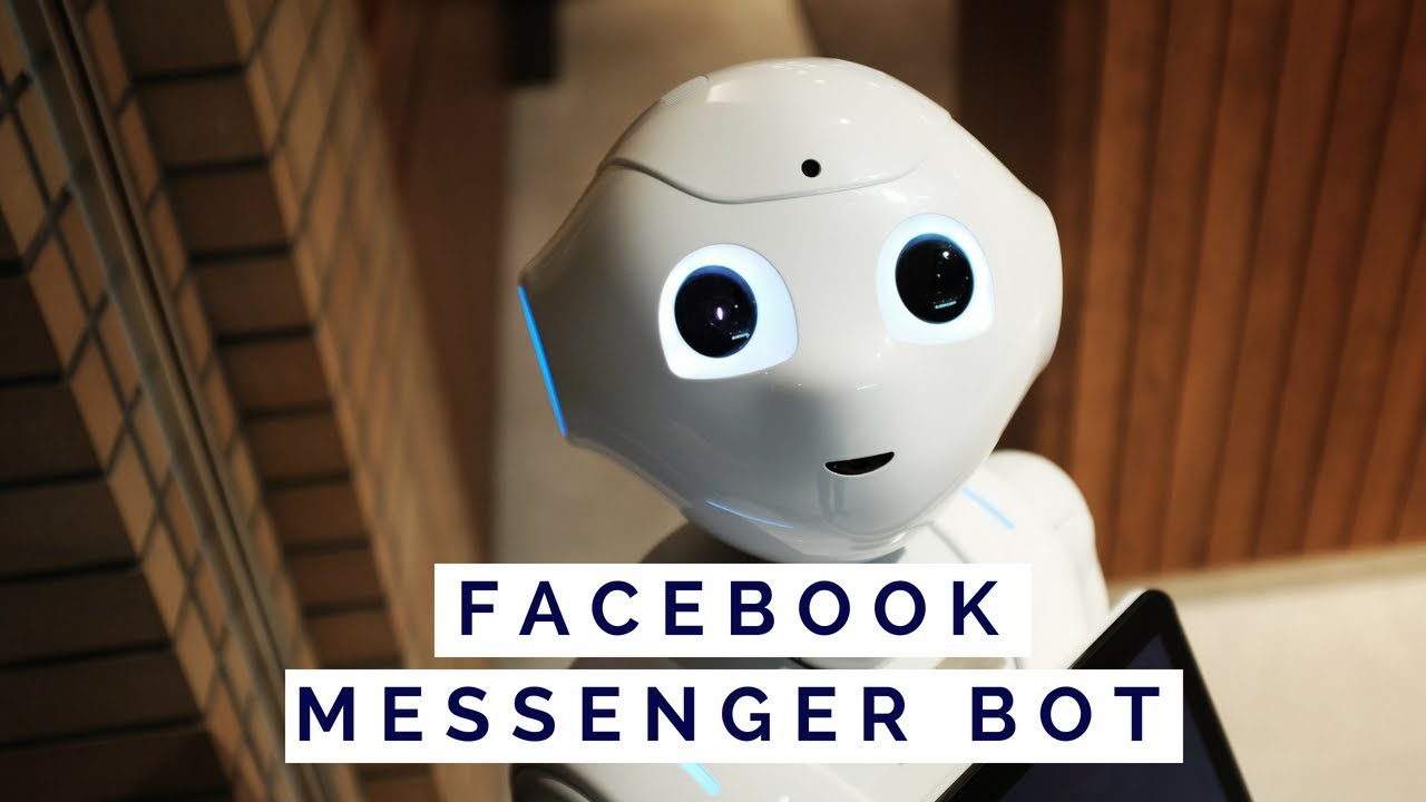 FACEBOOK MESSENGER BOT BEST PRACTICE | A STRATEGY THAT GENERATED $250K  REVENUE