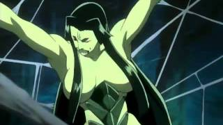 Video Ninja scroll 1/2 download MP3, 3GP, MP4, WEBM, AVI, FLV Desember 2017