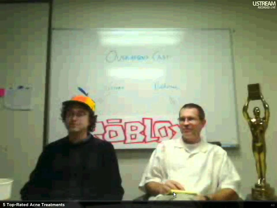 Telamon and builderman on real - YouTube
