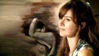 Anna Allen - La riera - Galería