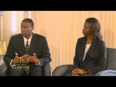 Chat With A Lawyer - DGO Law Group - Legal Custody Process and Probate