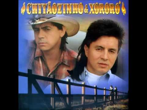 XORORO ANOS CHITAOZINHO ENTRE BAIXAR AMIGOS E 40 CD