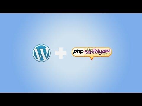 PHP tanfolyam az alapoktól, tizennegyedik lecke, php cookie