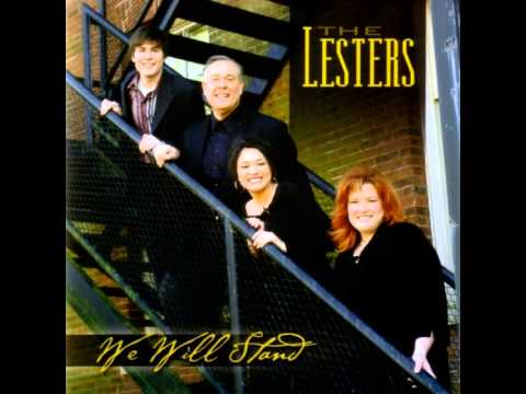 The Lesters - Wonders Never Cease