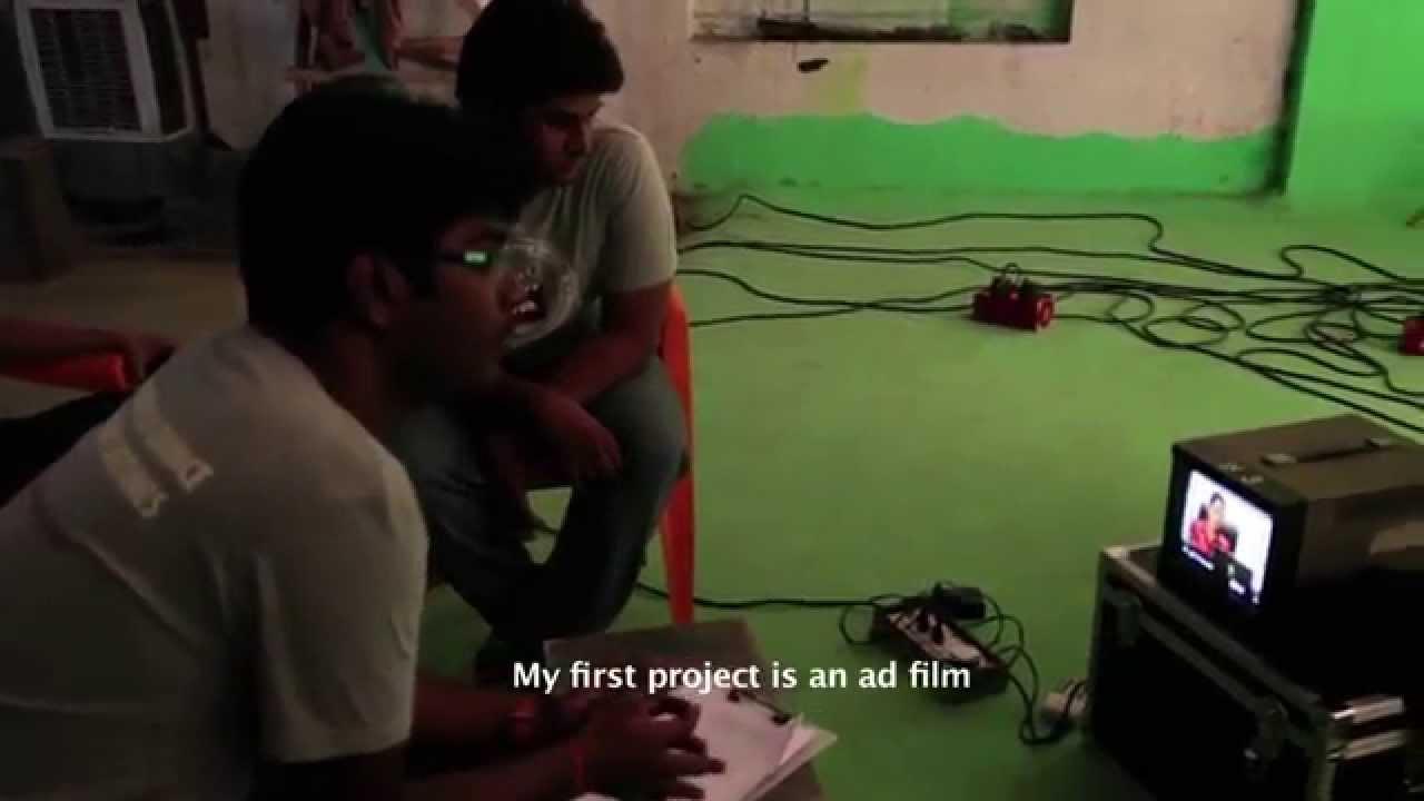 Best film institute in bangalore dating. Best film institute in bangalore dating.