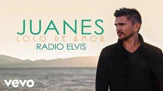 Play Radio Elvis