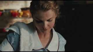 Waitress 2007 Promo Trailer HD