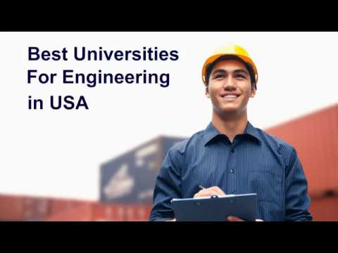 best-universities-for-engineering-in-usa-|-edwise-international