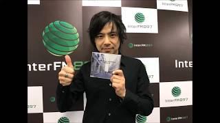 InterFM897/Ready Steady George!! 2018/6/5(Tue)ゲスト:宮本浩次(...