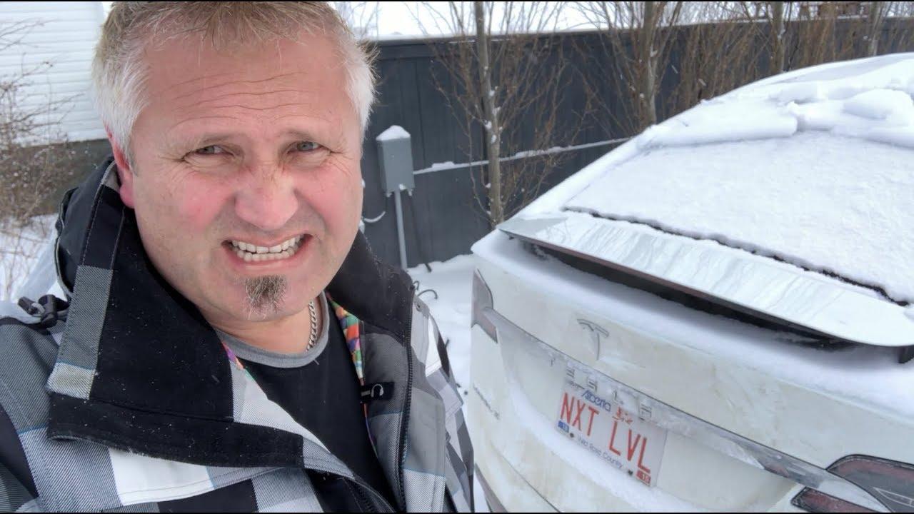 """Résultat de recherche d'images pour """"frozen tesla car"""""""