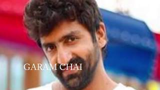 SekharMaster Insulted Sudheer |#pradeep #sudheer #reshmi |GARAM CHAI